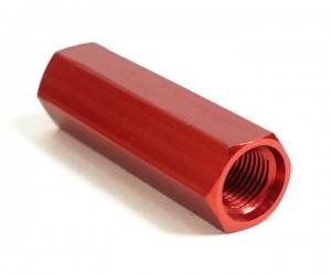 Фильтр для насосов с запасным комплектом маленький (BH-PF03)