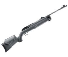 Пневматическая винтовка Umarex 850 M2 (CO₂)