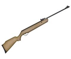 Пневматическая винтовка Crosman Vantage NP R8-30020 (дерево)