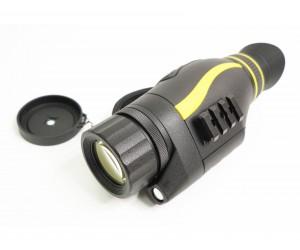 Монокуляр ночного видения NV 4x35, до 300 м (фото и видео)