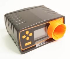 Хронограф Acetech AC5000