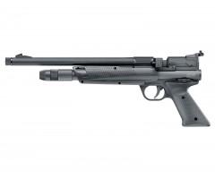 Пневматический пистолет Umarex RP5 (2x12г CO₂)
