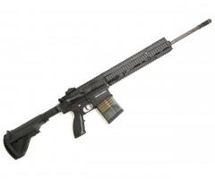 Страйкбольный автомат VFC Umarex HK417 20