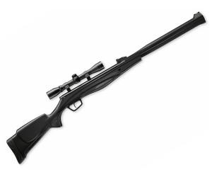 Пневматическая винтовка Stoeger RX20 Sport Combo (прицел 4x32)