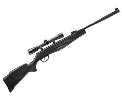 Пневматическая винтовка Stoeger RX20 Synthetic Combo (прицел 4x32)
