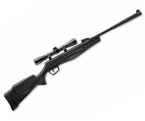 Пневматическая винтовка Stoeger RX5 Synthetic Combo (прицел 4x32)