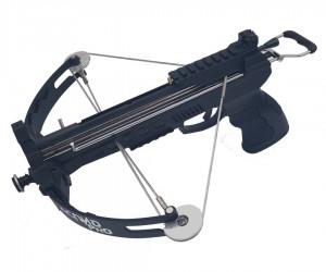 Арбалет-пистолет Centershot «Аспид» Pro