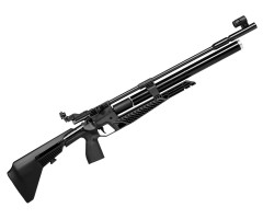 Пневматическая винтовка Baikal МР-555КС (PCP, 3 Дж)