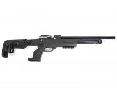 Пневматический пистолет Kral Puncher NP-03 (PCP, 3 Дж) 6,35 мм