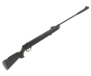 Пневматическая винтовка Hatsan 125 E (★3 Дж)