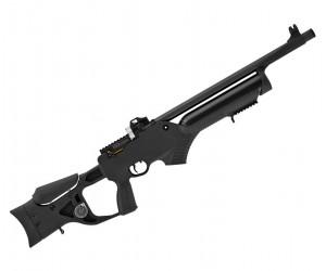 Пневматическая винтовка Hatsan Barrage (PCP, 3 Дж, п/автомат) 5,5 мм