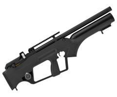 Пневматическая винтовка Hatsan BullMaster (PCP, 3 Дж, п/автомат) 5,5 мм
