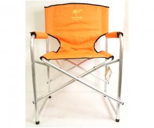 Кемпинговое кресло AVI-Outdoor RA 7010 оранж.