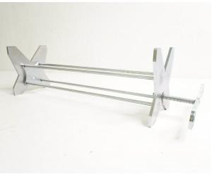 Съемник (станок) для установки газовых пружин МР-512