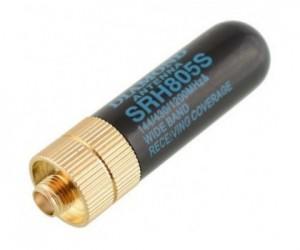 Антенна для рации Diamond SRH805S