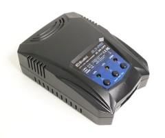 Зарядное устройство BlueMAX BL3 Pro Compact для LiPo/LiFe/NiMh