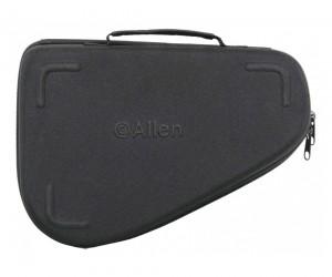 Сумка-кофр универсальная Allen для пистолета, 25,4x10 см (76-10)