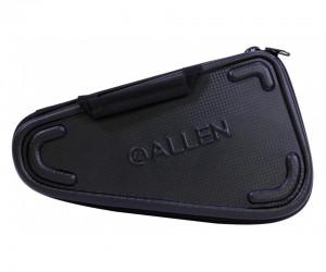 Сумка-кофр универсальная Allen для пистолета, 30,5x15,2 см (76-12)