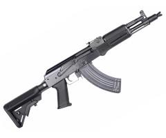 Страйкбольный автомат E&L АК-104 PMC-A Gen.2 (EL-A110-A)