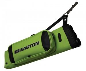Колчан поясной Easton Flipside (зеленый)