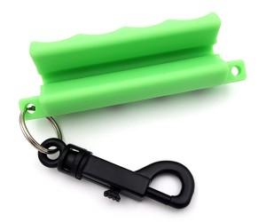 Выниматель для стрел Centershot (зеленый)