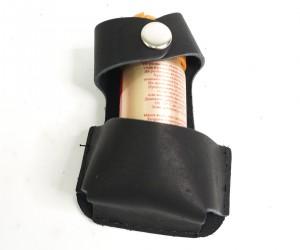 Чехол для газового баллончика AntiDog (К62)