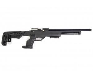 Пневматический пистолет Kral Puncher NP-03 (PCP, 3 Дж) 5,5 мм