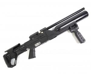 Пневматическая винтовка Kral Puncher Jumbo NP-500 (PCP, 3 Дж) 5,5 мм
