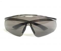 Очки защитные РУСОКО «Инфинити Грей» (серые)