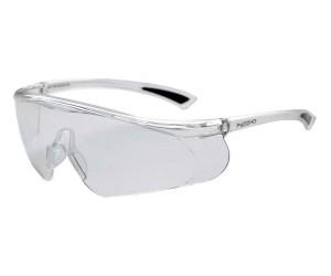 Очки защитные РУСОКО «Инфинити» (прозрачные)