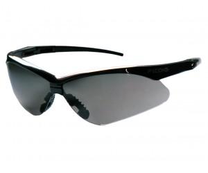 Очки защитные РУСОКО «Агент Грей» (серые)
