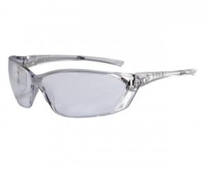 Очки защитные РУСОКО «Омега» (прозрачные)