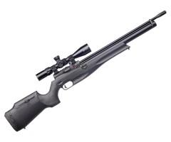 Пневматическая винтовка Reximex Daystar (PCP, 3 Дж) 5,5 мм