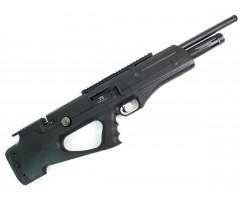 Пневматическая винтовка Reximex Apex (PCP, 3 Дж) 5,5 мм