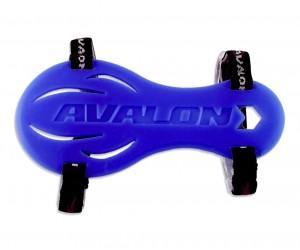Крага Avalon Tec One Smart (синяя)