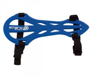 Крага Stark Archery Braza (синяя)