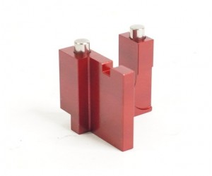 Усилитель PPS для гирбокса ver.2 (PPS-12035)