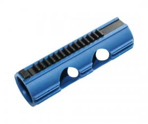 Поршень SHS облегченный, 15 стальных зубьев (TT0093)