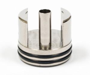Голова цилиндра Guarder стальная Ver.2 (GE-04-10)
