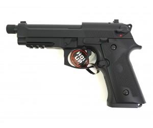 Страйкбольный пистолет Cyma Beretta M92 UP Version AEP (CM.132S)