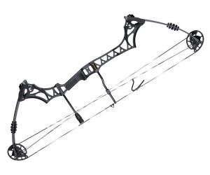 Блочный лук Bowmaster UltraSport