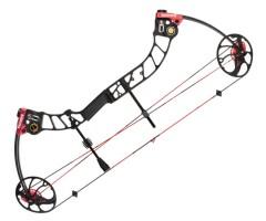 Блочный лук Bowmaster Triumph