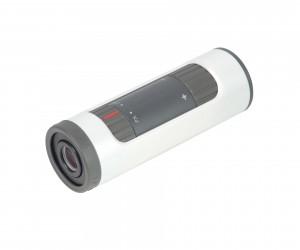 Монокуляр Veber 7-21x21W Zoom (белый)