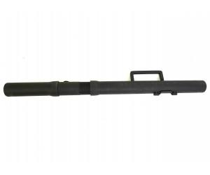 Страйкбольный миномет СтрайкАрт «Огонек» (под МСМ-40) с платой