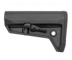 Приклад Big Dragon SLK Carbine Stock для M4/M16 (BD3672BK)