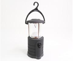 Кемпинговый подвесной фонарь NK YT-809