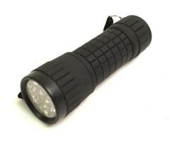 Светодиодный ручной фонарь NK K14