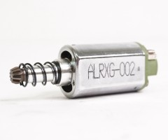 Мотор G&G Basilisk усиленный, длинного типа (G-10-115)