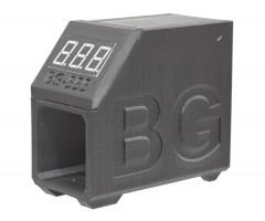 Рамочный хронограф BG-555