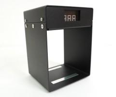 Рамочный хронограф BG-999